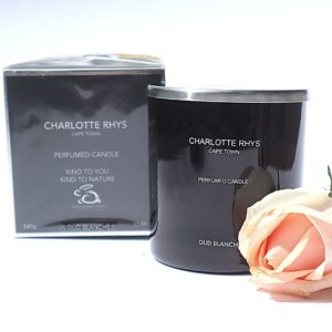 Charlotte Rhys Perfumed Candle